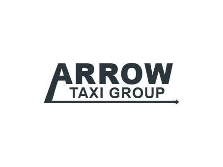 Arrow Taxi Group