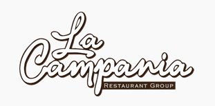 La Campania Restaurant Group