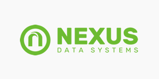 Nexus Data Systems